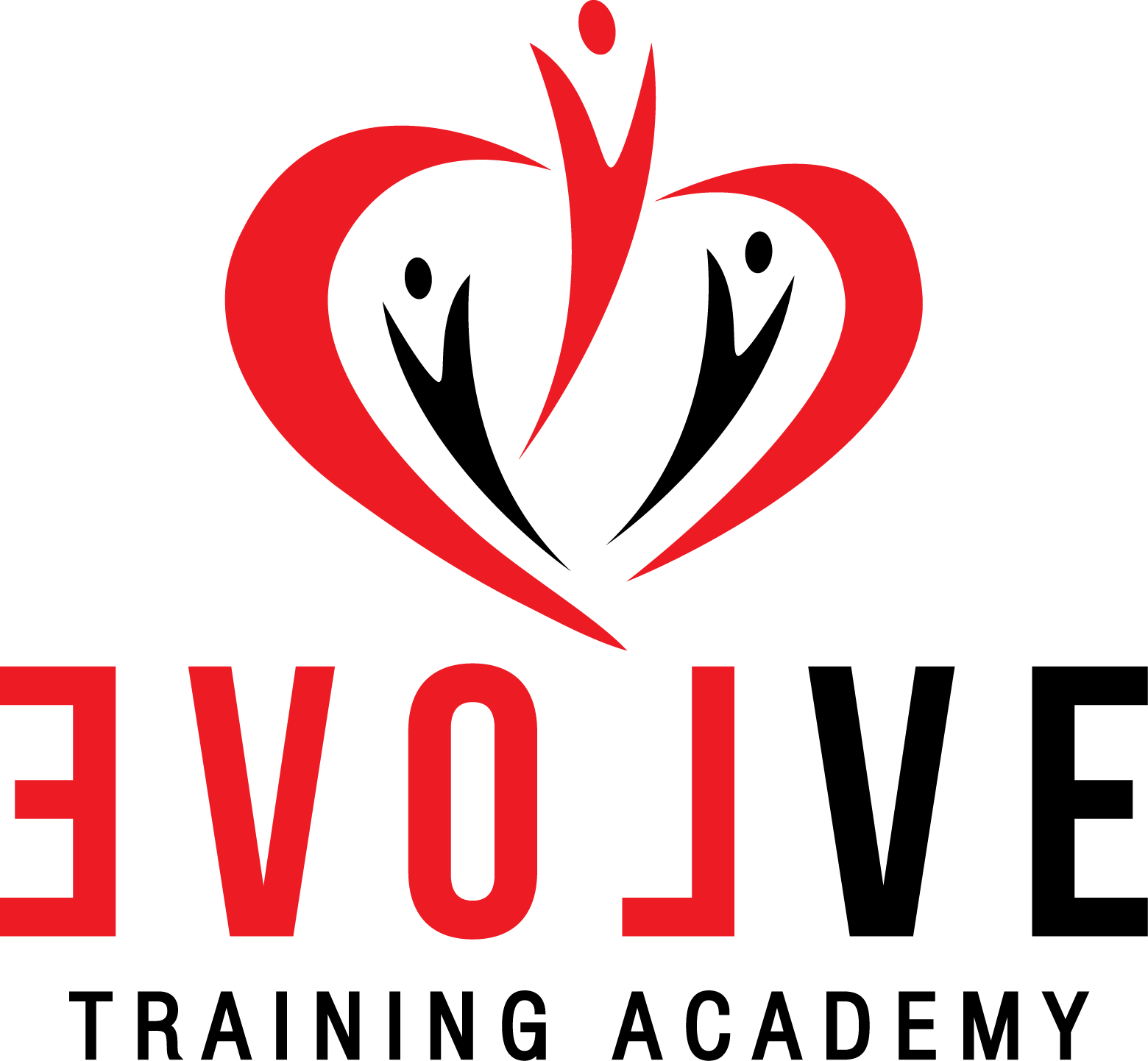 Evolve Training Academy